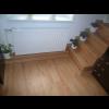 laminatova podlaha schody