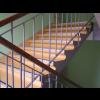 PVC_schody_Alu_hrana1